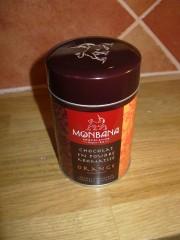 chocolat poudre.JPG