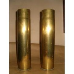 paire-de-douilles-d-obus-vide-en-cuivre-1914-1918-militaria-862232753_ML.jpg