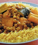 couscous-facile.jpg