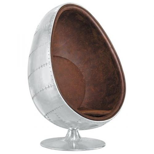 fauteuil-œuf-.jpg