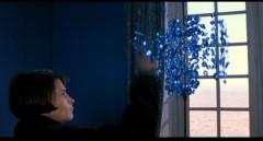 trois-couleurs-bleu-full.jpg