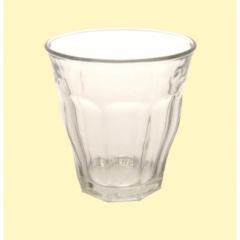 verre-picardie-duralex-22cl.jpg