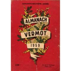 almanach-vermot-1959.jpg