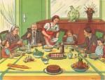 repas_famille.jpg
