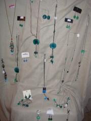 bijoux bleus.JPG