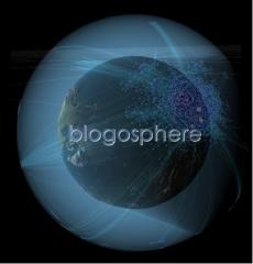 blogosphere2.jpg