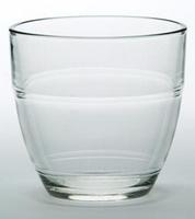 verre-duralex-numero.jpg