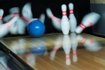 bowling-demi-quartier-canadien.jpg