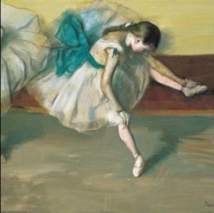 danseuse-au-repos-1879.jpg