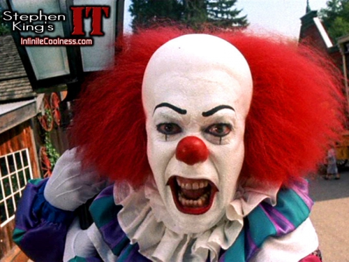Reason-why-you-should-be-scared-of-clowns-horror-movies-6477600-800-600.jpg