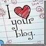 tagblog.jpg