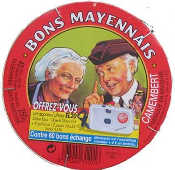 bons_mayennais_n122.jpg