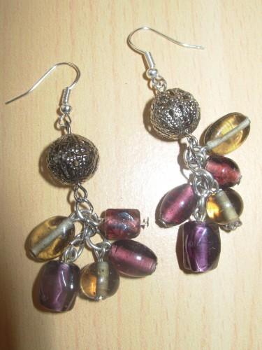 bijoux 3.JPG