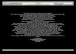 asterix_generique-300x217.png