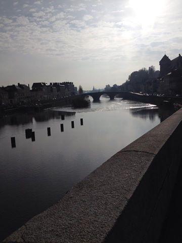 pont   laval.jpg