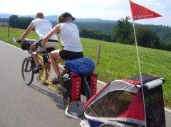 remorque-velo-enfant-chariot-corsaire-XL_02.jpg
