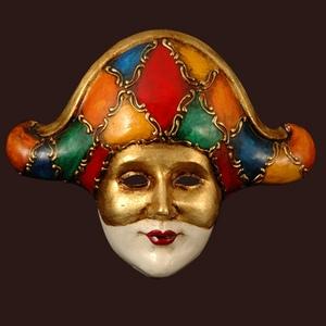 masque-venise-32.jpg