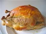 poulet_roti_4.JPG