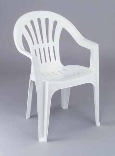 543934_fauteuil_elba_blanc-z.jpg
