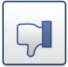 facebook-dislike.png