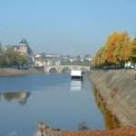 riviere-150x150.jpg