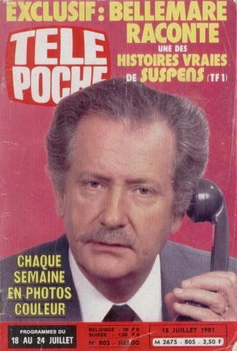 bellemareracontetpjuillet198101.jpg