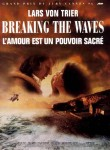 breaking_the_waves_1996.jpg