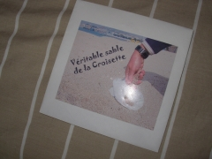 sable , croisett.JPG