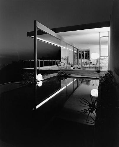 julius-shulman-chuey-house-1958.jpg