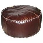 pouf-en-cuir-classique-43493.jpg