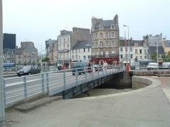 che_pont_tournant_2.jpg