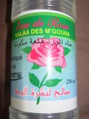 eau de rose.JPG