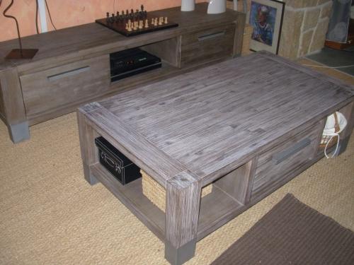 Maniaque la jeanne anecdotes d 39 hier et d 39 aujourd 39 hui for Repeindre meuble en pin