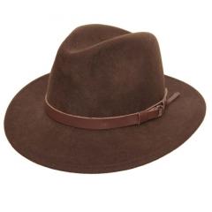 chapeau-fedora-feutre-classiq.jpg