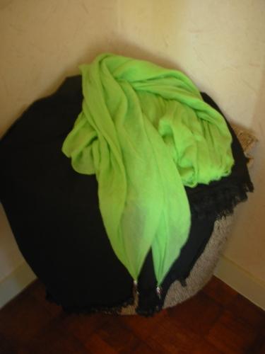 foulard vert.JPG