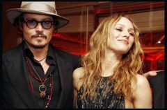 johnny-depp-vanessa-paradis-separation-divorce.jpg