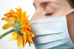 Allergie_masque_fleur_mag_banner.jpg