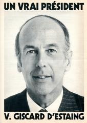 197404S4A.jpg